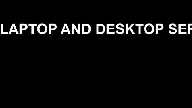 Watch and share LAPTOP AND DESKTOP SERVICING GIFs on Gfycat