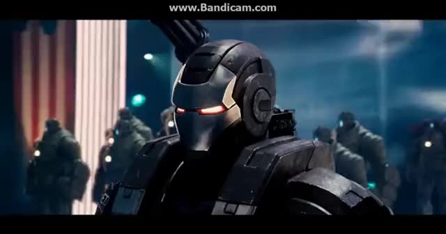 Watch this james rhodes GIF on Gfycat. Discover more don cheadle, james rhodes, war machine GIFs on Gfycat