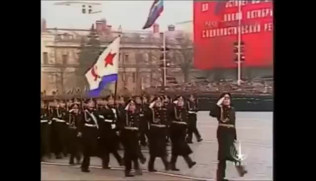 Watch and share Soviet Navy Parade GIFs on Gfycat