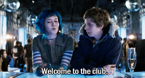 welcome, welcome back, welcome home, welcomeback, welcomehome, Welcome to the club GIFs