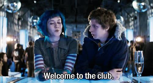welcome, welcomeback, welcomehome, welcome GIFs