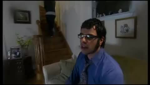 Watch aww yeah, GIF on Gfycat. Discover more Business, Comedy, Conchords, Flight, Socks, The, Time GIFs on Gfycat