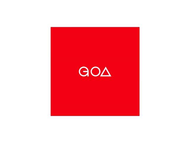 Watch and share Goa GIFs on Gfycat