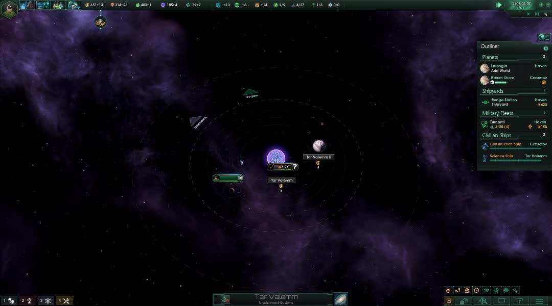 Stellaris 03.13.2018 - 21.57.43.05.DVR GIFs