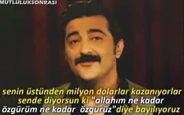 Watch and share Celil Nalçakan GIFs and Poyraz Karayel GIFs on Gfycat