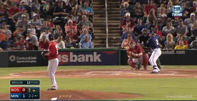 Watch Infield Outfield IMG 4 GIF by @damian.dydyn on Gfycat. Discover more related GIFs on Gfycat