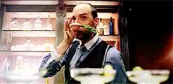 Watch this tony hale GIF on Gfycat. Discover more *, arrested development, cast, gifs, he is just brilliant in EVERYTHING, he is just brilliant in everything, lady antebellum, tony hale, veep GIFs on Gfycat