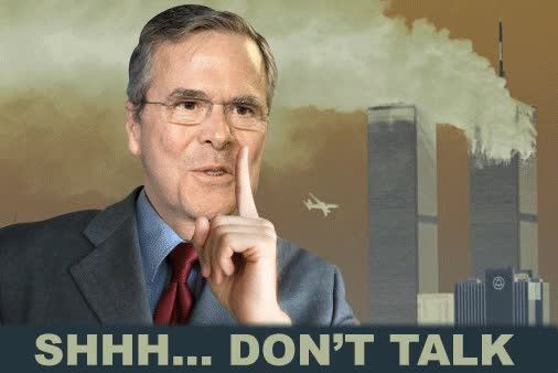 Watch Jeb Bush GIF on Gfycat. Discover more related GIFs on Gfycat