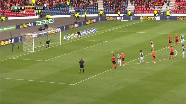 Watch Cummings Penalty Miss GIF on Gfycat. Discover more related GIFs on Gfycat
