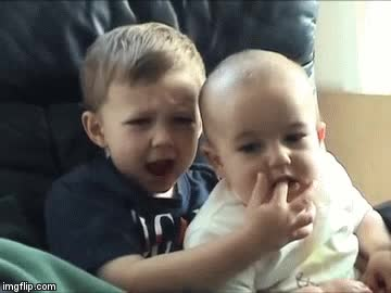 Watch breastfeeding GIF on Gfycat. Discover more related GIFs on Gfycat