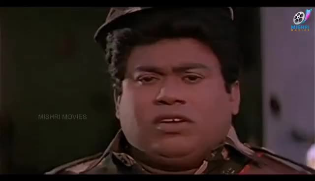 Watch and share Goundamani Senthil Super Comedy Scenes | Goundamani Senthil Full Comedy Collection | Maha Prabhu GIFs on Gfycat