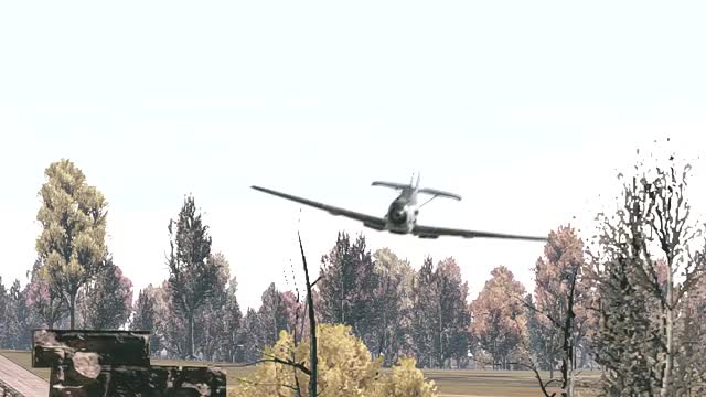 Watch and share Warthunder GIFs and Friends GIFs on Gfycat