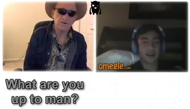 Watch 3 GIF on Gfycat. Discover more omegle GIFs on Gfycat