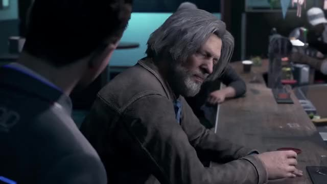Watch and share Clancy Brown GIFs by fububzzz on Gfycat