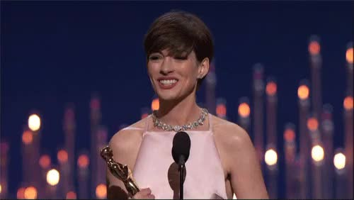Watch this celebs GIF on Gfycat. Discover more anne hathaway GIFs on Gfycat