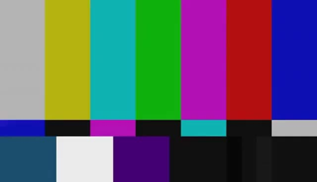 Watch and share YTPBR [source] - TV Beep GIFs on Gfycat
