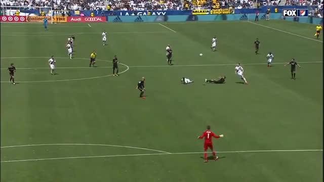 Watch and share Ibrahimovic GIFs and Highlights GIFs on Gfycat