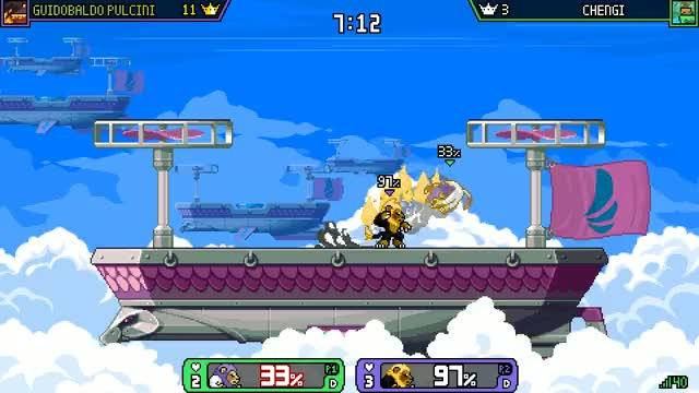 Watch and share Rivalsofaether.exe 2019.10.05 - 00.09.46.10.DVR GIFs by chengeloonie on Gfycat