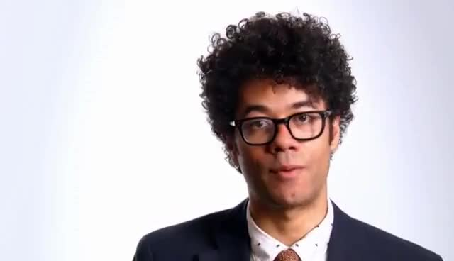 Watch ayoade GIF on Gfycat. Discover more ayoade GIFs on Gfycat