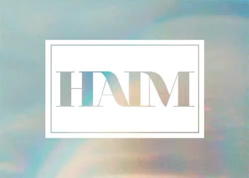 Watch and share Haim GIFs on Gfycat