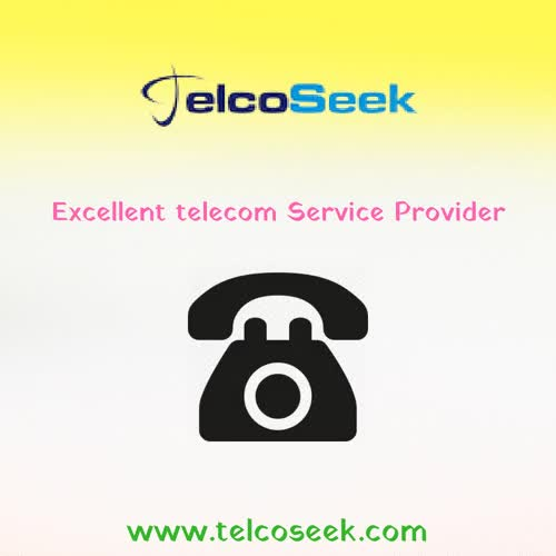 Excellent telecom service provider GIF by (@telcoseek) | Find, Make