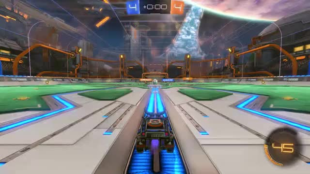 Watch RocketLeague 0146 GIF on Gfycat. Discover more rocketleague GIFs on Gfycat