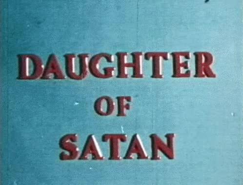 Watch and share Satanic GIFs on Gfycat
