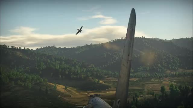 Watch and share Warthunder GIFs by veloxvyper on Gfycat