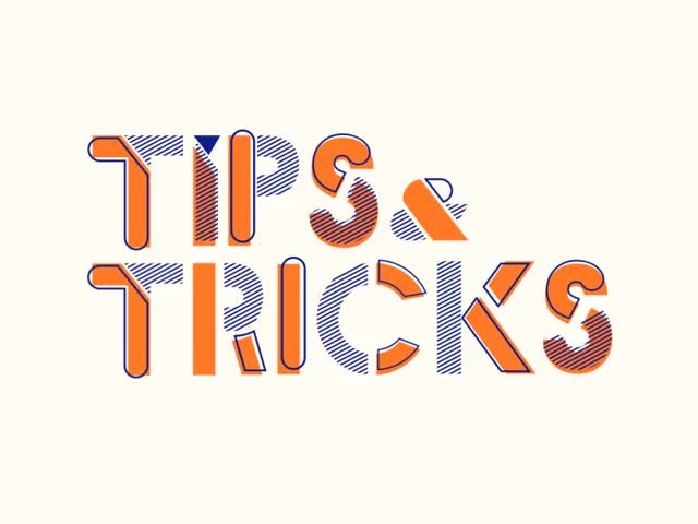 Watch and share Tips- -tricks 800x600-gif GIFs on Gfycat