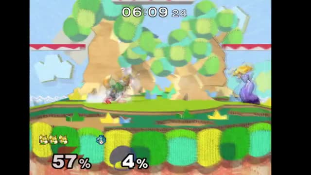 Watch and share Combo GIFs and Melee GIFs by flippyflippy on Gfycat