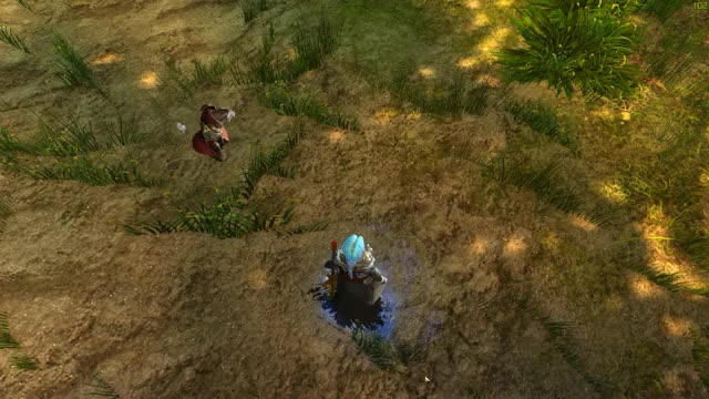 Watch and share Guildwars2 GIFs and Gw2 GIFs by Randomm User on Gfycat