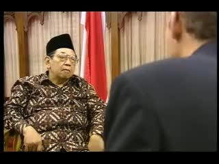 Watch Interview With Wahid - Indonesia GIF on Gfycat. Discover more related GIFs on Gfycat