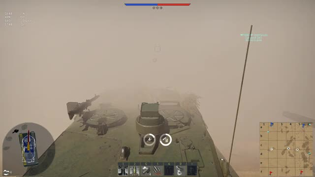 Watch and share War Thunder GIFs and Warthunder GIFs by masavenkanetsuji on Gfycat