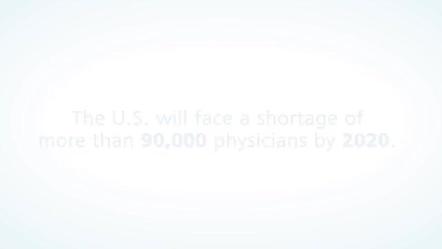 Watch and share Cloudbreak Health GIFs on Gfycat