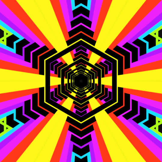 sacredgeometry, tumblr novvfpPoPz1sb5osho1 540 GIFs