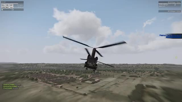 Watch and share Arma 3 GIFs and Bridge GIFs by deaconnfrost on Gfycat