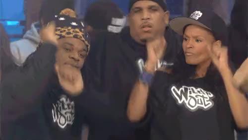 wild n out vic mensa rap
