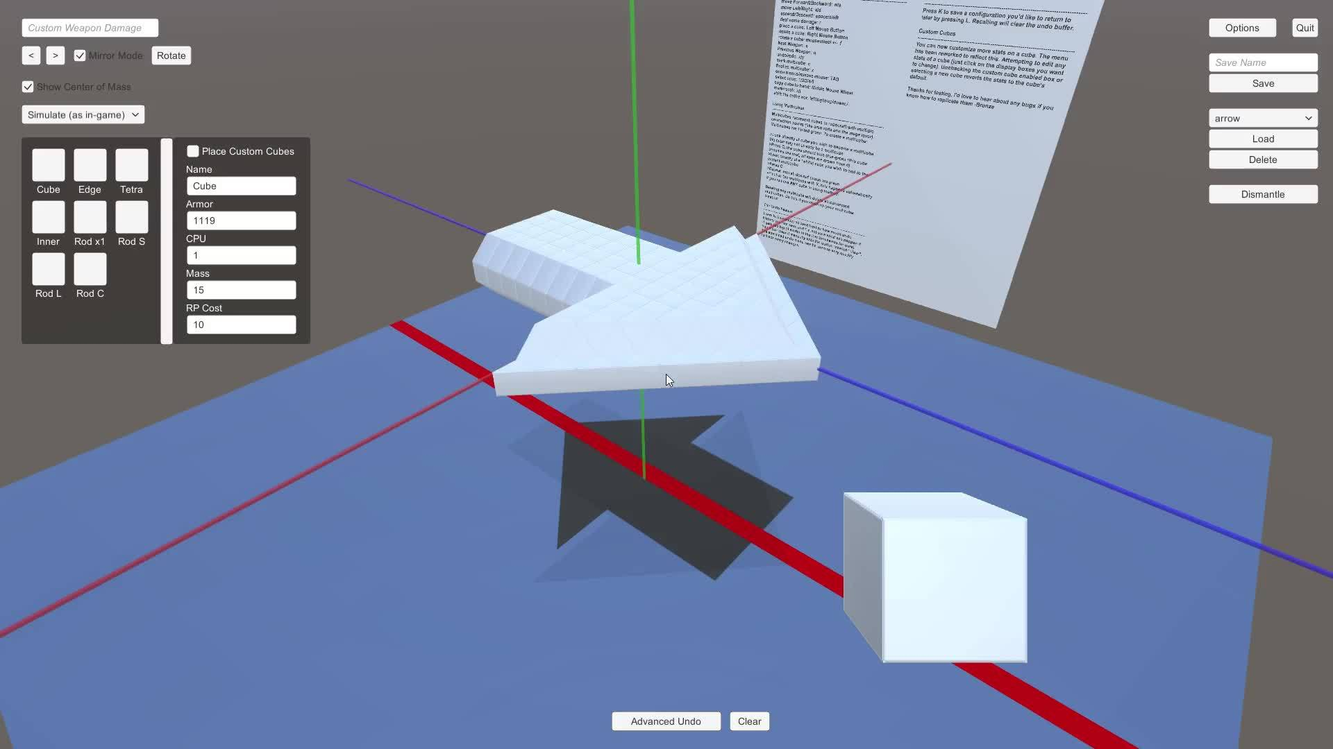 robocraft, Robocrash Rotate GIFs
