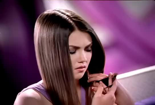 Watch pantene angelica GIF on Gfycat. Discover more angelica, pantene GIFs on Gfycat