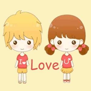 Watch and share Gambar Cinta GIFs on Gfycat