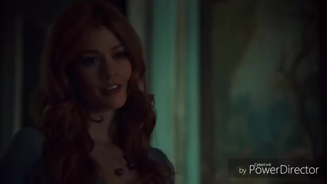 Watch Shadowhunters 3x14 Opening scene GIF by The Livery of GIFs (@thegifery) on Gfycat. Discover more shadowhunters GIFs on Gfycat