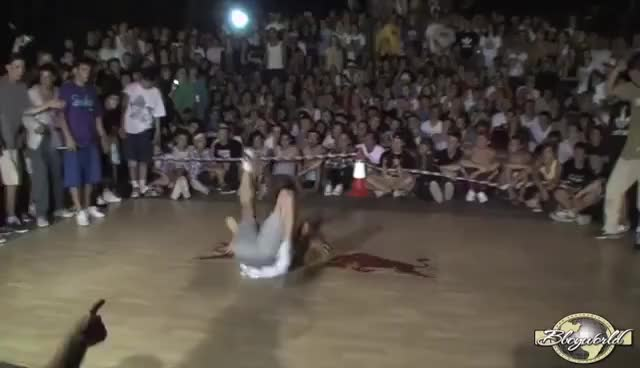 Watch bboy GIF on Gfycat. Discover more bboy GIFs on Gfycat