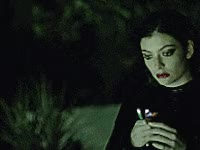 Watch and share Lorde GIFs on Gfycat