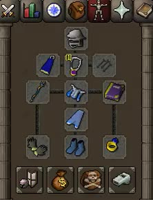 Watch Zulrah welfare gear (reddit) GIF on Gfycat. Discover more 2007scape GIFs on Gfycat