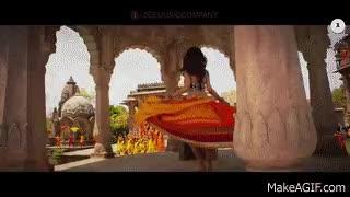 Watch and share Amyra Dastur, Jackie Chan And Disha Patani GIFs on Gfycat