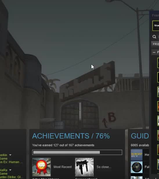 Watch CS:GO rotating entity GIF on Gfycat. Discover more related GIFs on Gfycat