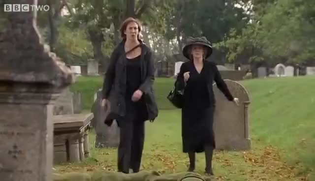 Watch miranda GIF on Gfycat. Discover more I wish the ground could have swallowed me up. GIFs on Gfycat