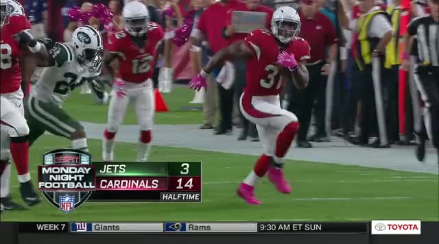 Watch this GIF on Gfycat. Discover more azcardinals, nfl GIFs on Gfycat