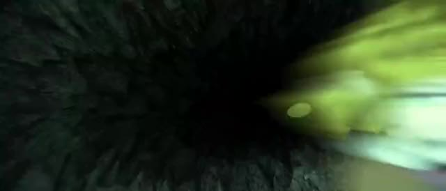 Watch [Touhou 3D] Subterranean Stars GIF by Elly Itari (@eifirelight) on Gfycat. Discover more 3danimation, animation, blender, blender3d, film & animation, minust, touhou, touhou3d, 東方, 東方地霊殿, 애니메이션 GIFs on Gfycat