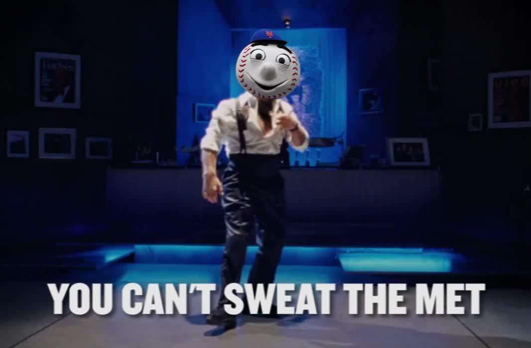 kcroyals, newyorkmets, Postgame Thread ⚾ Mets 8 @ Phillies 2 (reddit) GIFs